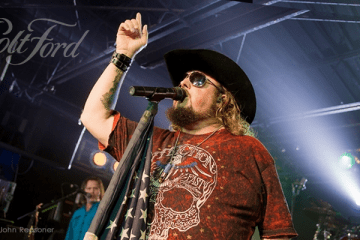 header-coltford-machineshop-flint-mi-20160227-johnreasoner