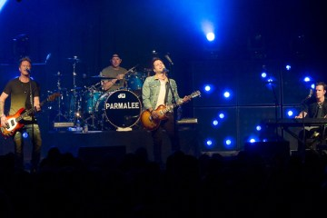 header-parmalee-intersection_grandrapids_mi-20160317-johnreasoner