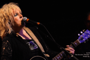 header-lucindawilliams-kessler-dallas-tx-20160419-joeguzman-2