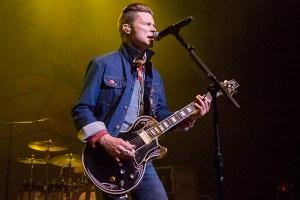 header-frankieballard-fillmore-detroit-mi-20160430-johnreasoner