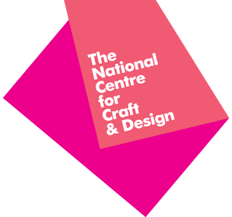 The National Centre for Craft and Design