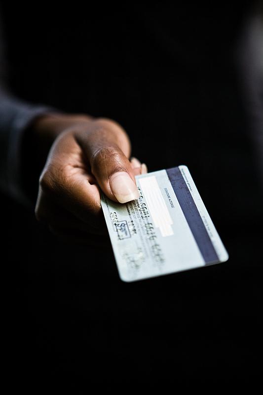 Zero Interest Credit Card Offers