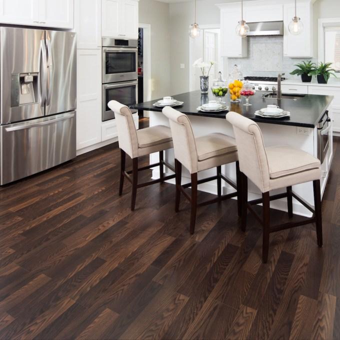 Hardwood Flooring Medina Ohio Wikizie