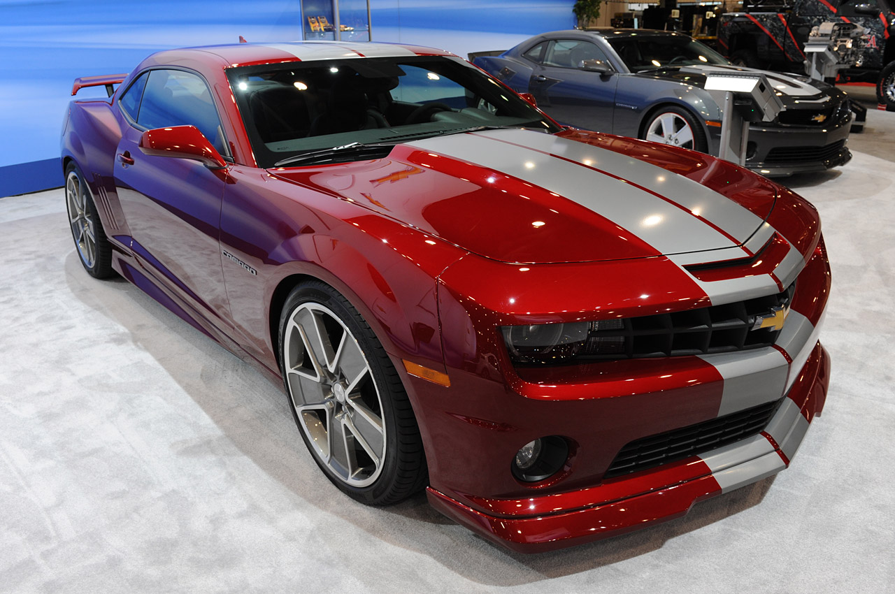 Walmart annual report january 31 2011 chevy