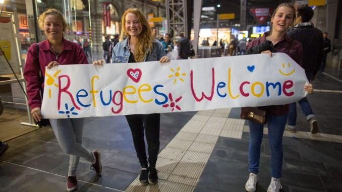 Argument Immigration Logic