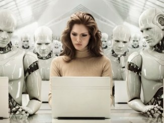 millennials are the most at risk of automation and job loss