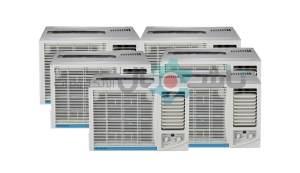 Split AC Service Dubai