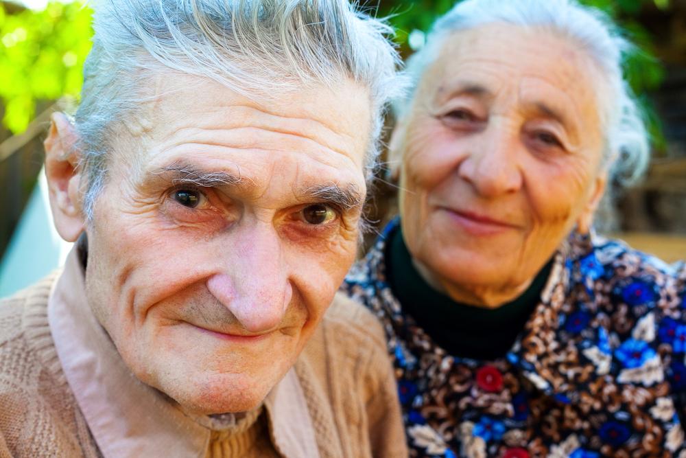 New Jersey Jewish Senior Singles Online Dating Website