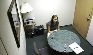 Jodi Arias — The X-Rated Nude Photos That Shook Up Her ...