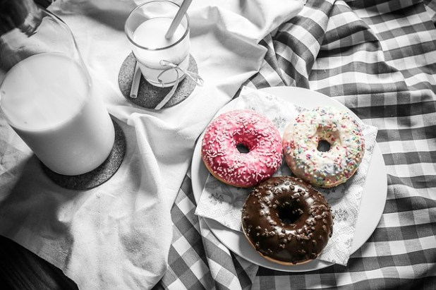 national doughnut day krispy kreme  international donut day 2016  national donut day 2017  national donut day november 5  national donut day dunkin donuts  national donut day 2015  national donut day canada  national donut day tim hortons