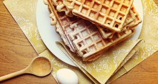 national waffle day ihop, national waffle day waffle house ,national waffle day deals ,national waffle day free waffles ,national waffle day freebies,national waffle day 2017,national waffle day is celebrated on august 24th because,national waffle week 2016