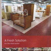 commercial flooring resin Retail brochure-d01826d4