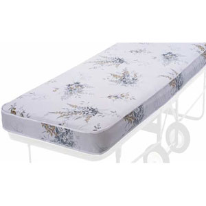 Replacement Rollaway Mattress R 3 72nhs Nhsfs