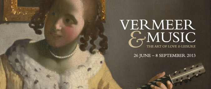 https://i1.wp.com/www.nationalgallery.org.uk/upload/img/event-vermeer-the-guitar-player-banner-L1126.jpg