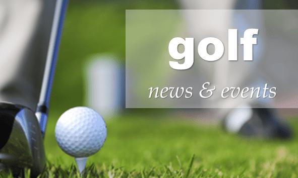 Louisiana amateur golf championship 09 not pleasant