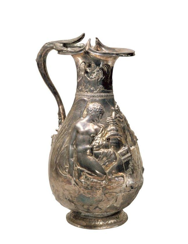 Resultado de imagen de Jarra para fiestas pompeya