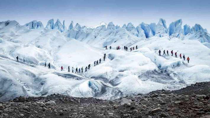 GettyImages-188154468. Senda de hielo