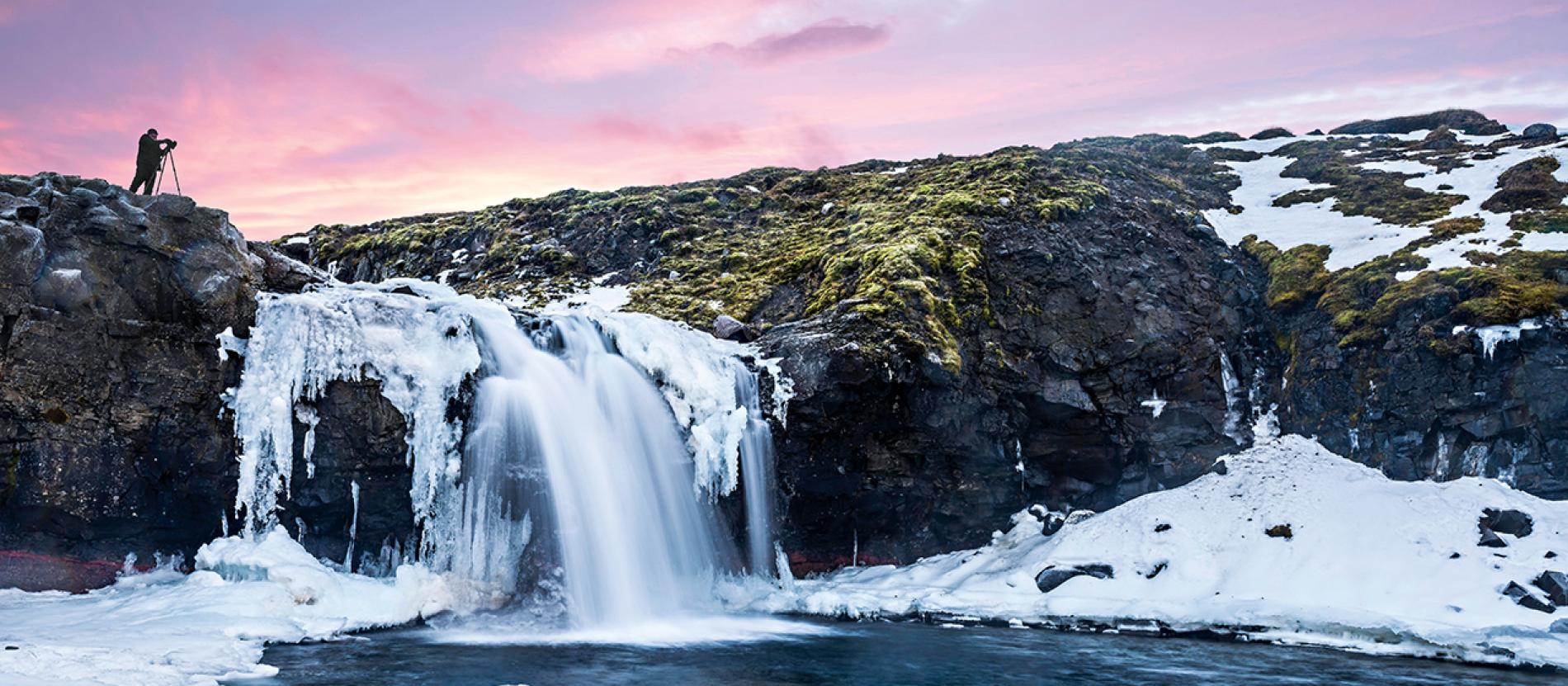 Trips Iceland See Northern Lights