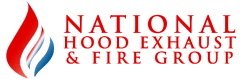 NATIONAL HOOD EXHAUST & FIRE GROUP