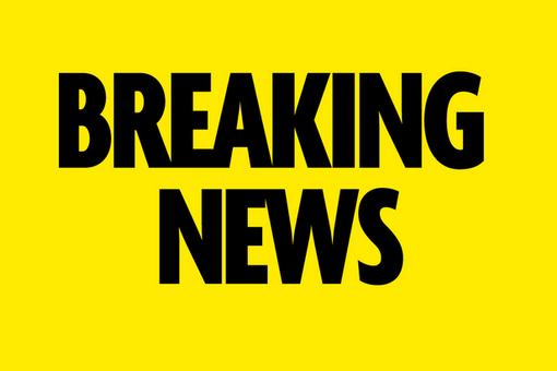 Breaking news mondial. Lumea în stare de șoc! Statele Unite au atacat, IN SECRET, Iranul