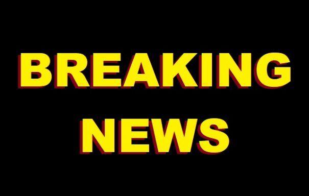 Accident TERIBIL Patru tineri AU MURIT dupa ce au intrat cu masina sub un TIR