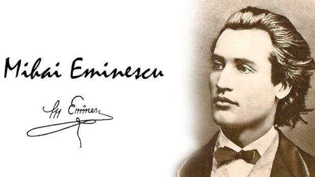 """130 de ani de la moartea poetului național: """"Cu noi este Dumnezeu. Înțelegeți neamuri!"""""""