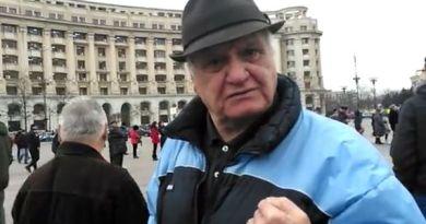 NEWS ALERT. Criza coronavirus in Romania. Ce se va intampla cu PENSIILE romanilor