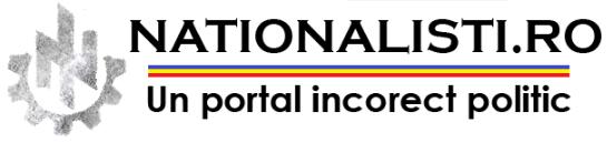 Nationalisti.ro