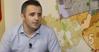 CUTREMUR IN M.A.I.: Dezvăluirile unui șef din Poliția Capitalei: Clanurile mafiote au oameni infiltrați în politică și poliție. Se fac presiuni / VIDEO