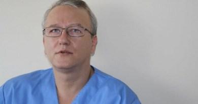 BOMBA lansată de unul din medicii anti -sistem: Vaccinul anti-coronavirus NU poate fi creat