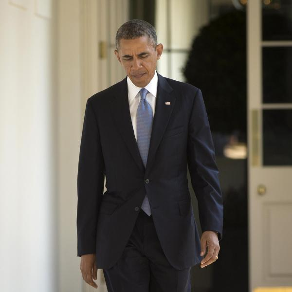 The Biggest Reactions to Obama's Syria Address