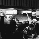 Chef Sam Robertson Are Food Critics Good Or Bad National Observer