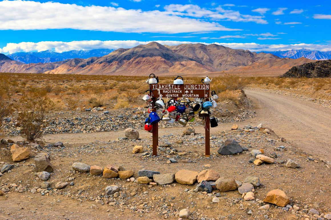 Image result for death valley