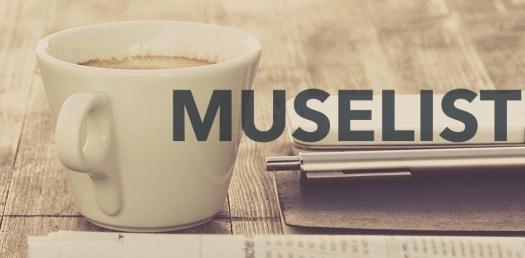 Muselist