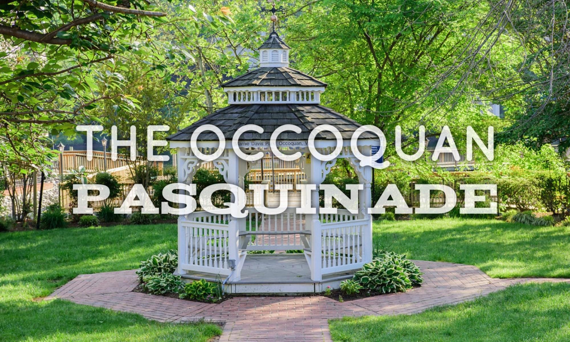 The Occoquan Pasquinade