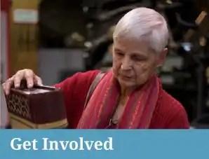 get-involved