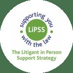 LIPSS - Circle