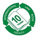 International Law Book Facility