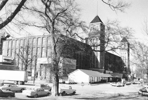 Buffalo-Mill-Historic-District