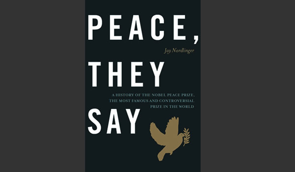 Peace they say national review peace they say thecheapjerseys Image collections