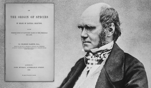 Does Darwinism Lead to Infanticide Acceptance?