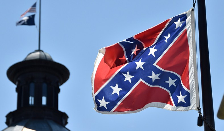 don t tear down the confederate battle flag national review