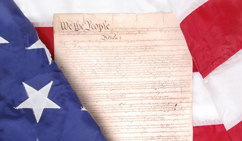 99f96ff5d36 We Can Apply the 14th Amendment While Also Reforming Birthright Citizenship