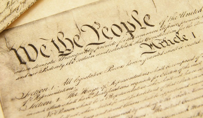 preventing immigration of jihadists to states what constitution