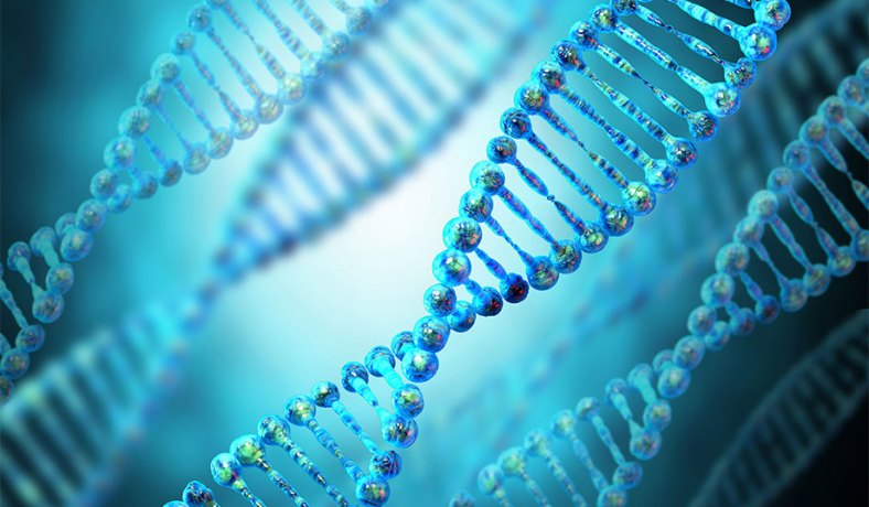 Dna technology research paper