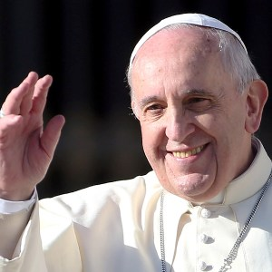 Pope Francis, Donald Trump & Immigration in Catholic Teaching