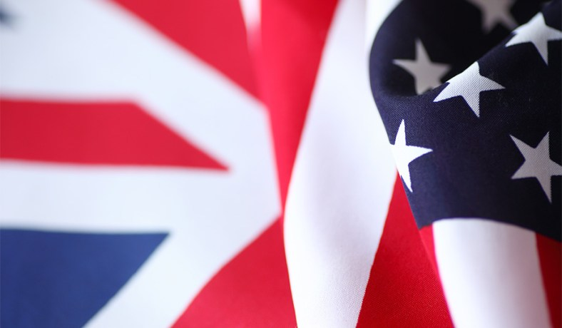 Brexit Us Uk Relations Bilateral Free Trade Pact Is Smartest