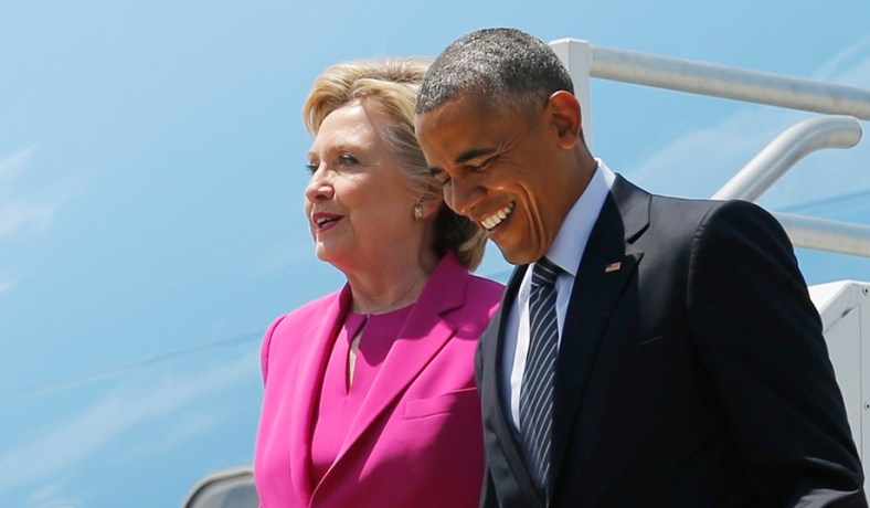 impeachment of bill clinton wiki