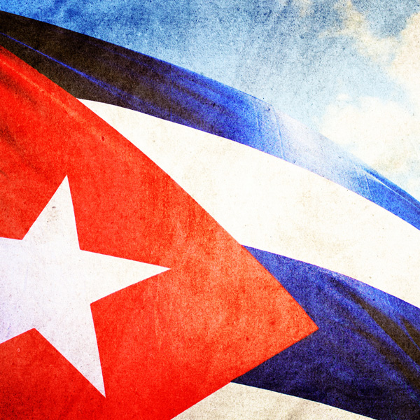 The cuban affair by nelson demille national review publicscrutiny Images