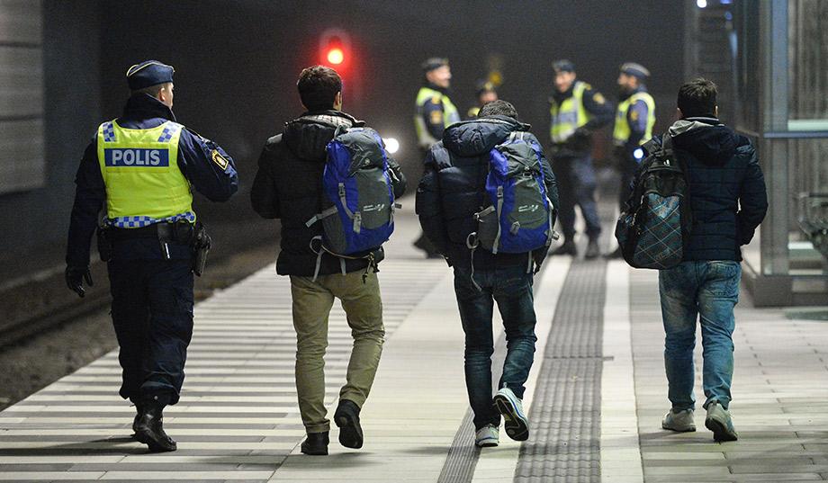 escorts in sweden sundsta badhus